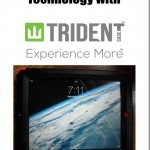 Protecting Your Technology with Trident Case