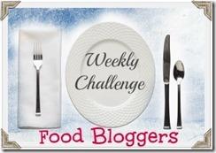 food-bloggers-challenge