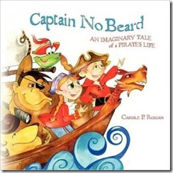 Captain-No-Beard-An-Imaginary-Tale-of-a-Pirates-Life-300x300