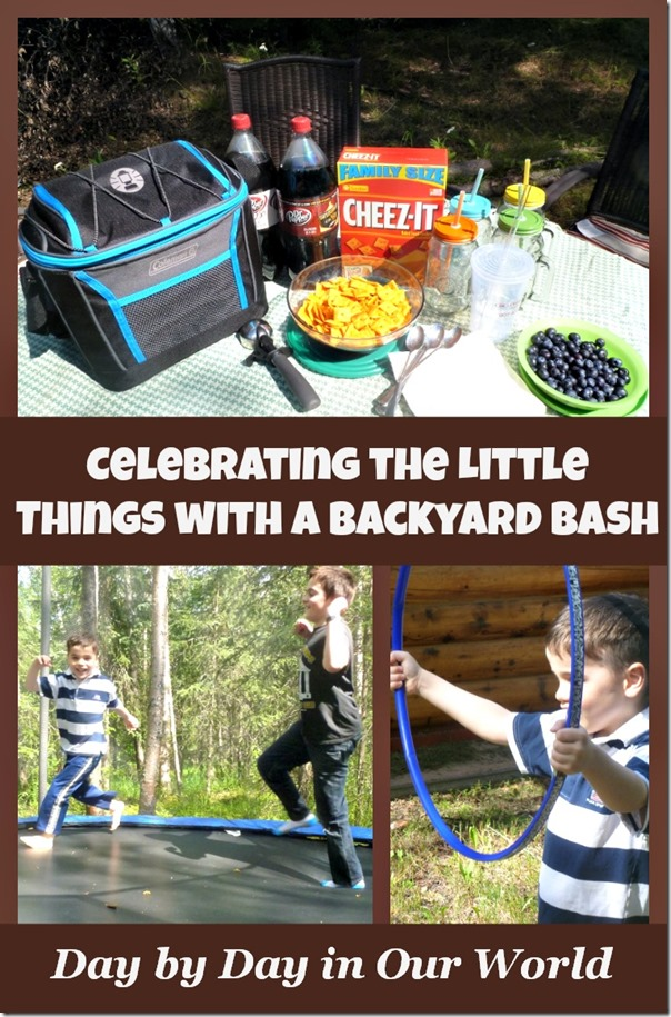 Celebrating-the-Little-Things-with-a-Backyard-Bash