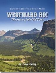 WestwardHoCover3-page-001-231x300 (1)