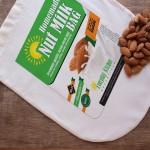 Nut Milk Bag from Everyday Kitchen Essentials