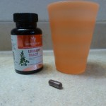 HERBTHEORY Urinary Tract Supplement Review