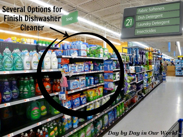 Several-Options-for-Finish-Dishwasher-Cleaner