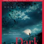 Win a Copy of Dark Hope Young Adult Novel