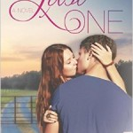Just Released: The Last One by Tawdra Kandle