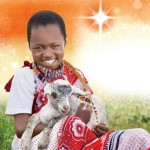 Support Others with the World Vision Gift Catalog