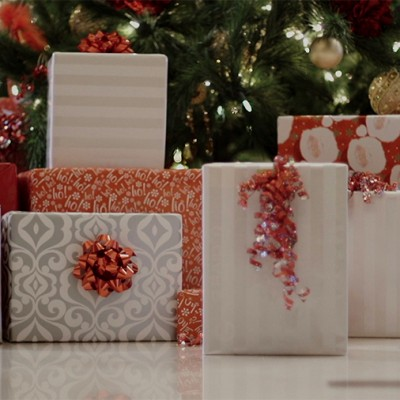 Glimpse at The History of Christmas Traditions