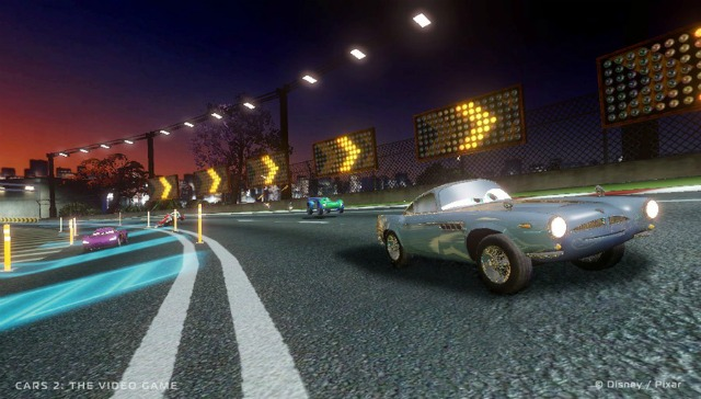cars-2-the-video-game-xbox-360-x360-9202