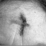 Preparing for Ash Wednesday and the Lenten Journey