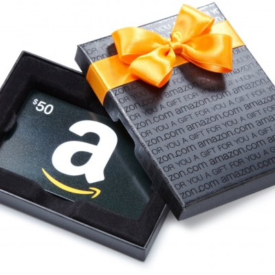 Learn about Kinsights |$50 Amazon Giveaway
