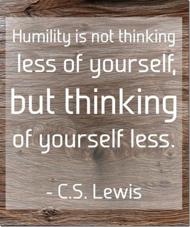 Humility-e1425745683871