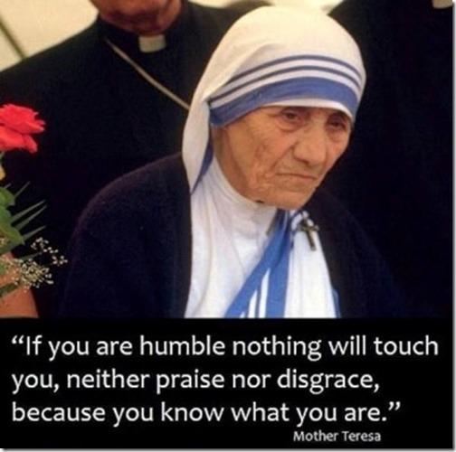 Mother-Teresa-e1426351371383