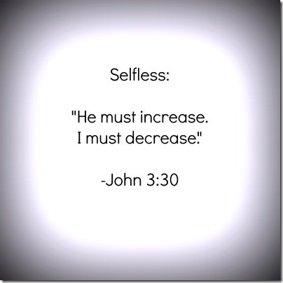 Selfless-e1426954465418