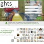 Learn about Kinsights   Pediatric Health Record Keeper