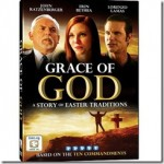 Grace of God: A Story of Easter Traditions