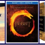 Must Have Movies for Young Adult Men