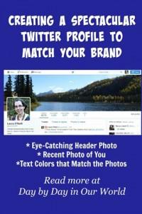 CreatingaSpectacularTwitterProfiletoMatchYourBrand.jpg