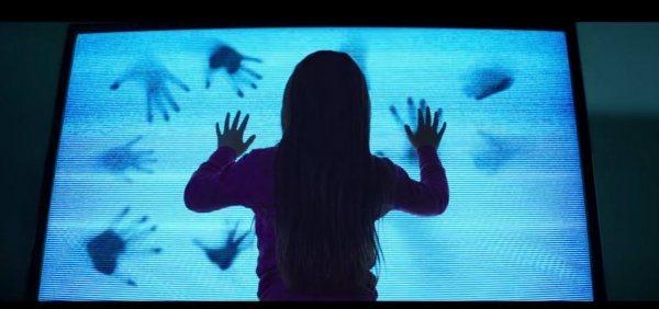 Poltergeist2015TVScene