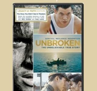 UnbrokenLegacyofFaithEditionBiographicalMovie.jpg