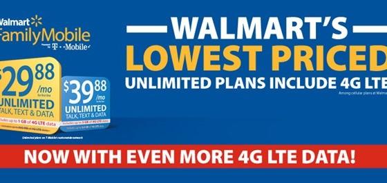 WalmartFamilyMobile_PRICEPLAN_DealBloggers.jpg