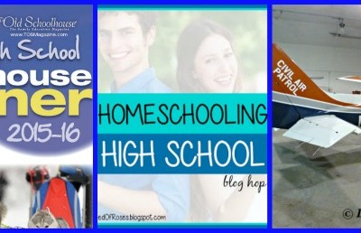 Planning High School Classes for the Homeschool Parent