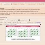 Homeschool Planet is an Amazing Online Homeschool Planner