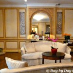 Hotel Mazarin: Luxury in the New Orleans French Quarter