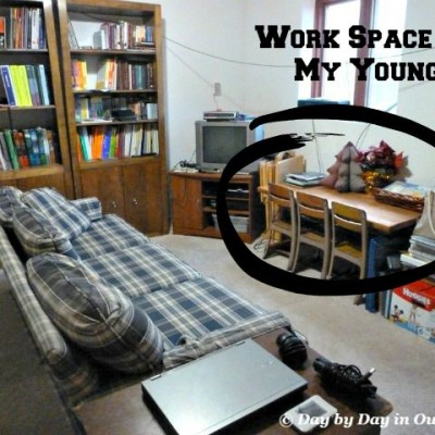 How to Set Up a Learning Space
