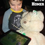 Learn with Homer for Reading Success