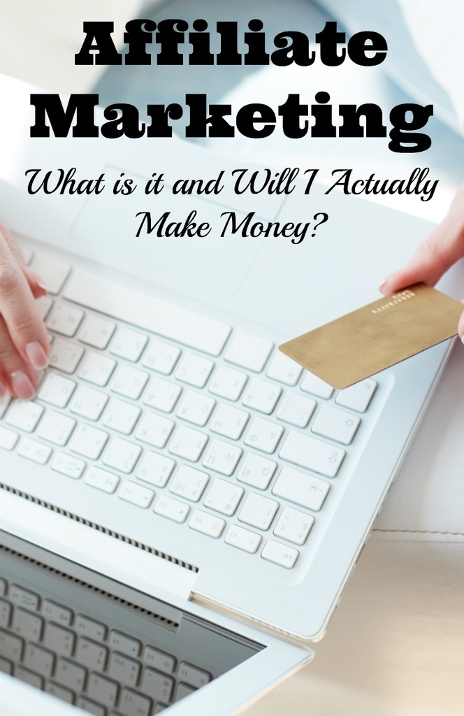 Affiliate-Marketing-can-be-confusing-to-the-novice-This-post-shares-the-basics-including-whether-you-can-actually-make-money