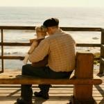 Little Boy DVD: a Family Friendly Movie