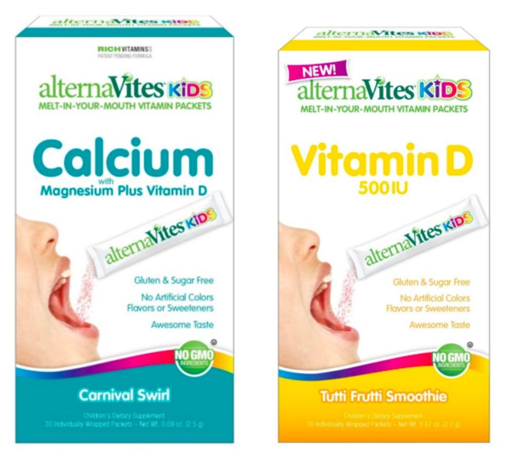 alternaVites-Kids-Calcium-Vitamin-D