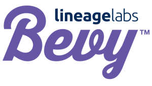 Bevy from Lineage Labs Makes Preserving and Sharing Your Memories Easy to do