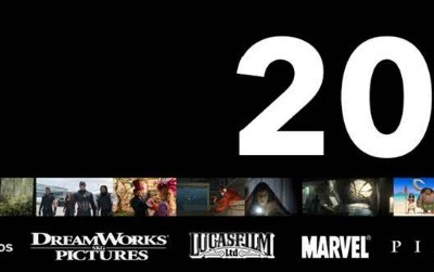 Excited about the 2016 Walt Disney Studios Motion Pictures Schedule