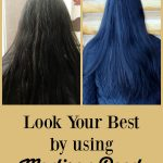 Banish Gray Hair and Look Your Best This Year