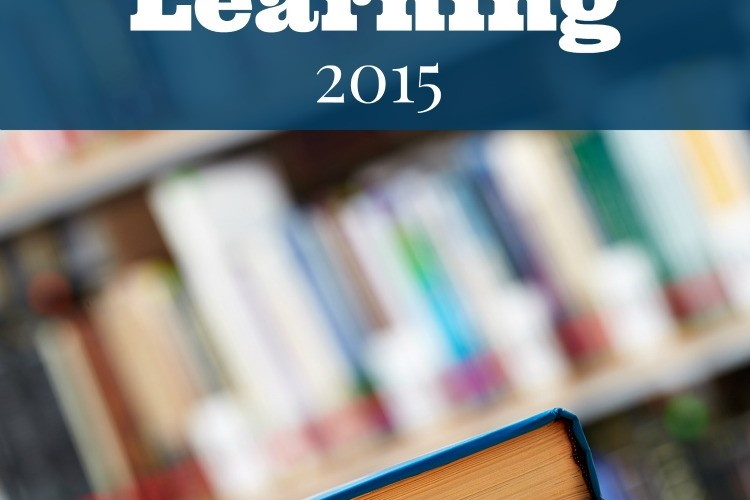 Top Posts about Learning in 2015 on Day by Day in Our World
