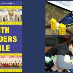 Engage Your Child with the Faith Builders Bible