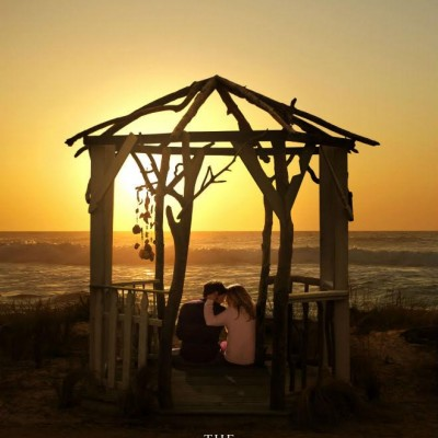 Nicholas Sparks The Choice Hits Theaters & a Giveaway!