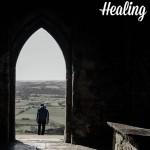 Is Seeking Forgiveness and Healing this Lenten Season a Pipe Dream?