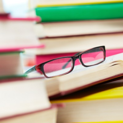 5 Ways to Educate Without Textbooks