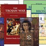 Focus on The Hobbit with Memoria Press Literature Curriculum