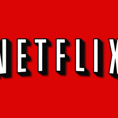 Stream to Your Hearts Content with $100 Netflix, Giveaway ends 5/13