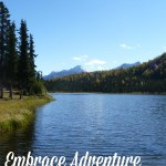 How to Embrace Adventure Without Worrying About the Mess