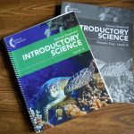 Easy to Use Online Homeschool Science​ from Science Shepherd
