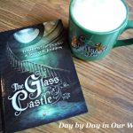 Christian Fiction for Kids: The Glass Castle, Book 1 from The 13 Series