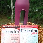 Improve Your Urinary Tract Health with URICALM®