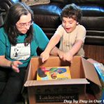 3 Ways To Encourage STEM Learning through Play