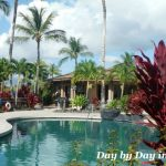 Comfort Awaits at Waikoloa Colony Villas on Hawaii