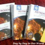 Quick & In-Depth Homeschool Curriculum for Science by Apologia
